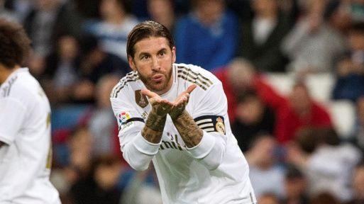 Pemain Yang Mungkin Hengkang Dari Madrid