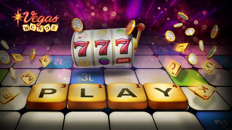 Bonus Permainan Slot Yang Disukai Pemain