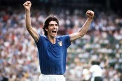 Juventus Perlukan 1 Kemenangan Untuk Juara